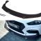 Front Racing Splitter Hyundai I30 Mk3 N
