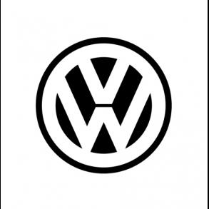 808 Volkswagen
