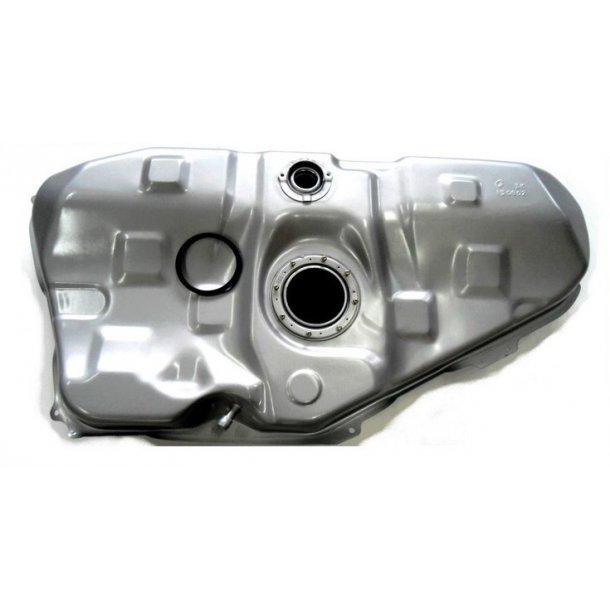 Drivstofftank - Toyota Corolla Verso 01-04