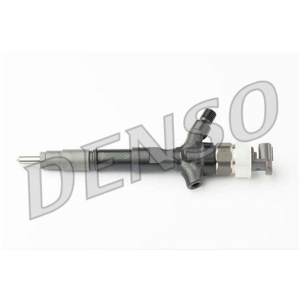 Injektor- Toyota Land Cruiser J120 3,0 D-4D
