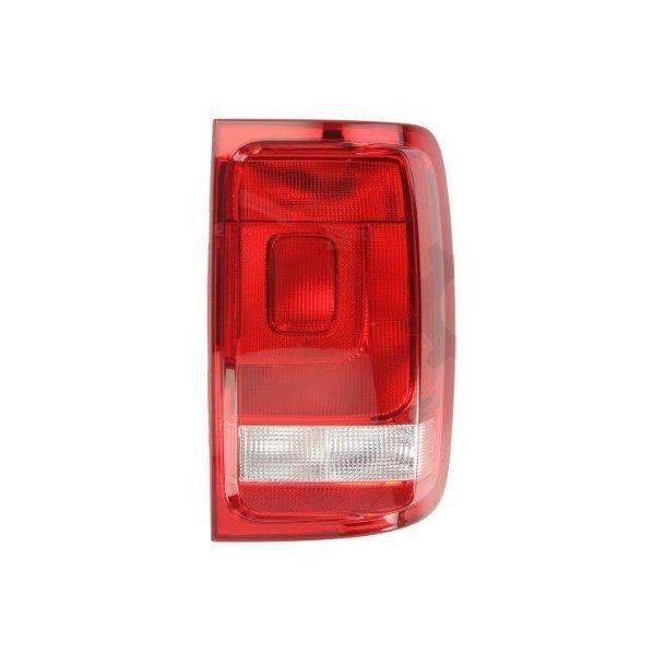 Baklykt høyre Volkswagen Amarok 09.10-