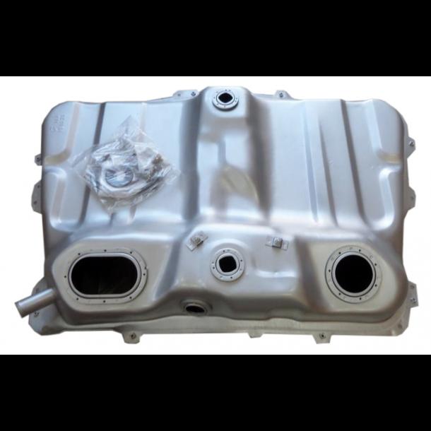 Drivstofftank - Toyota Rav4 94-00
