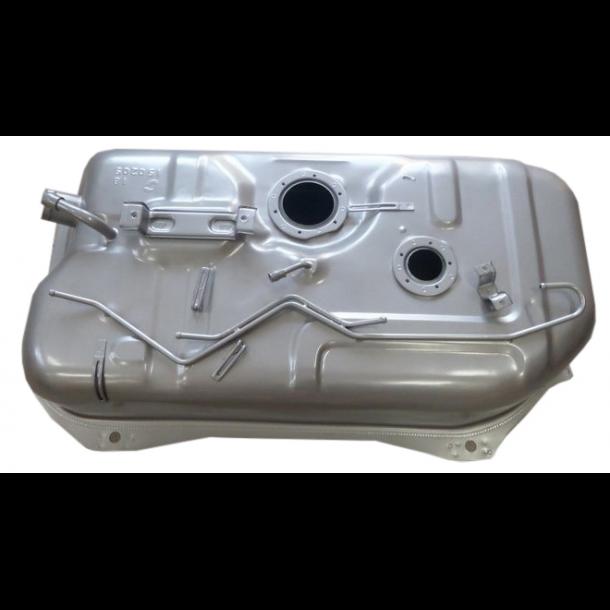 Drivstofftank - Suzuki Vitara 90-98 Injection