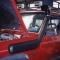 Snorkel - Jeep Cherokee XJ